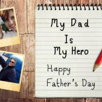 Dad Hero copy