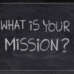 what-is-your-mission11