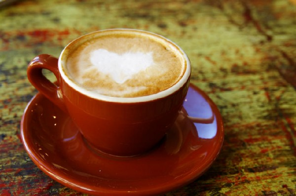 coffee-heart