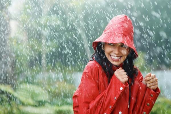 Rainhappy