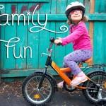 bicycle kid copy