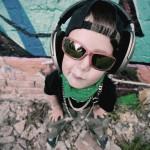 hip-hop-kid2