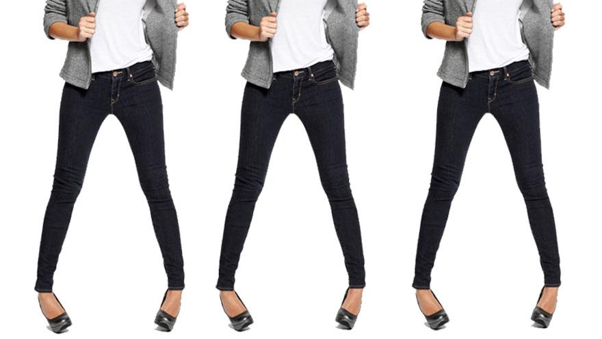 skinny-jeans2