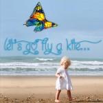 kid kite copy